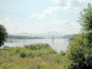 Ohioriver bridge8475
