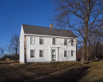 Wheeler-Minot Farmhouse, Concord MA.jpg