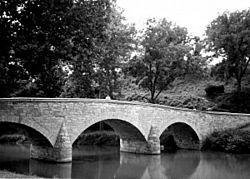 Antietambridge01