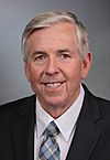 Mike Parson official photo (cropped).jpg