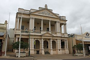Australian Bank of Commerce (former) (2012).jpg