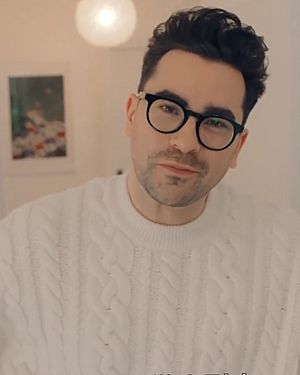 Dan levy vogue 2019 6.jpg
