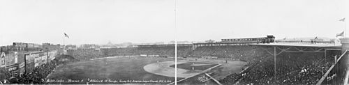 Fenway-park-1914-world-series