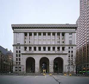 Pittsburgh City-County Building in 2016.jpg