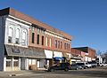 Prairie City, Iowa 2
