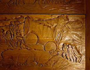 Timberline-Lodge-Carved-Panel-16578u