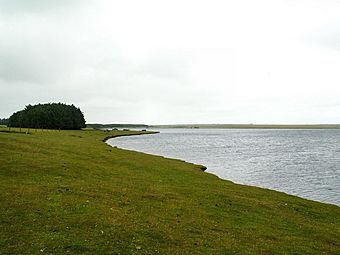 Crowdy Reservoir - geograph.org.uk - 193901.jpg
