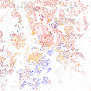 Race and ethnicity 2010- Dallas (5559904955)