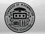 Warminster Township seal.JPG