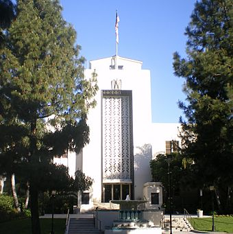 Burbank City Hall.JPG