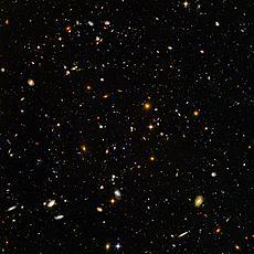 Hubble ultra deep field high rez edit1
