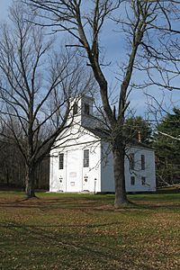 Congregational Meeting House, Ware MA.jpg