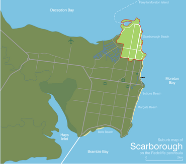 Scarborough-queensland-suburb-map.png