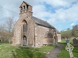 Stocklinch Church - geograph.org.uk - 734531.jpg