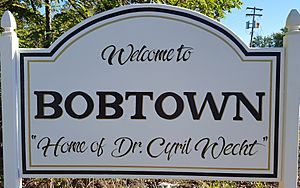 Bobtown-home-CWecht