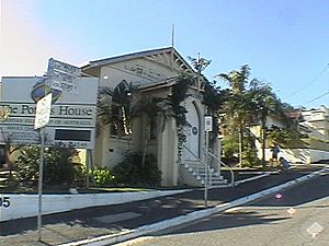 Former Townsville Baptist Church, 2003.jpg
