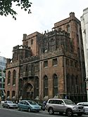 John Rylands University Library - geograph.org.uk - 193216.jpg