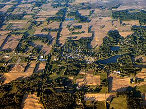 Lakeville-indiana-form-above