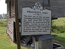 Swaggerty-blockhouse-marker-tn1