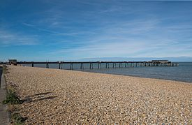 Deal Pier from the south.jpg