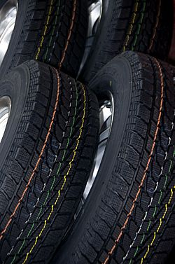 Traction Tires2 (5124406182)