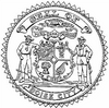 Official seal of Boise, Idaho