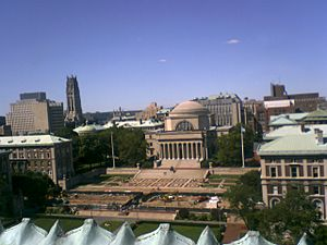 View of Columbia University.jpg