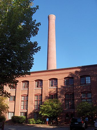 Warrenton Woolen Mill.JPG
