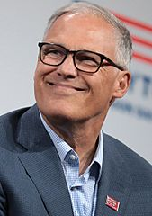 Jay Inslee (48609757392) (cropped)
