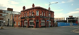 Anchor Inn Birmingham.JPG