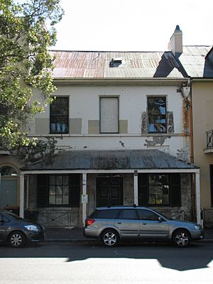 Dawesleigh, 37 Lower Fort Street, Dawes Point, NSW.jpg