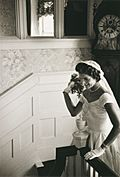 Jacqueline Bouvier Kennedy Onassis2
