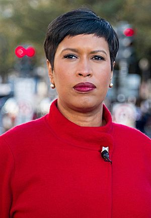 Muriel Bowser 2 cropped.jpg