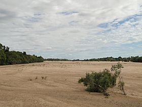 Gilbert River dry sandy bed.jpg