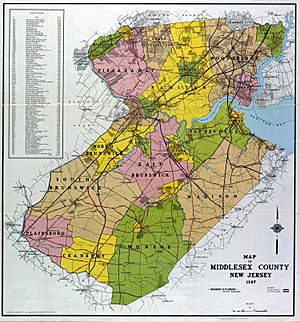 MiddlesexCounty 1947
