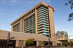 Slc marriott city creek.jpg