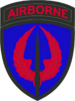 US Army Special Operations Aviation Command SSI.png