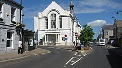 Ballymoney town hall.jpg