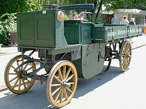 DMG-lastwagen-cannstatt-1896