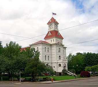 Benton County Court House.jpg