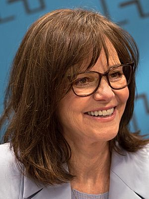 Sally Field (11205) (cropped).jpg