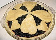 Blackberry Pie 956px