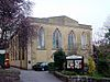 Hope Chapel Hotwells Bristol.jpg