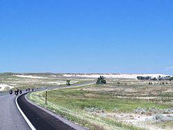 Imlay, South Dakota - panoramio - Idawriter
