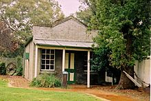 Jerilderie-ned-kelly-post-office