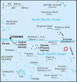 Kiribati-Malden-highlighted