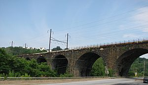 Coatesville High Bridge.JPG