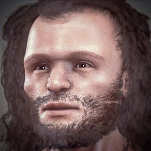 300px-Cro-Magnon_man_rendered.jpg