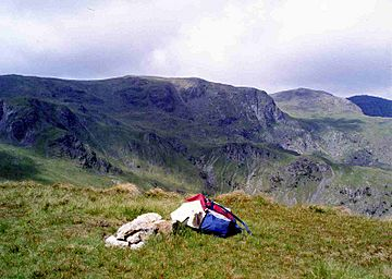 Dove Crags from High Hartsop Dodd.jpg