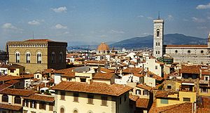 FlorenceSkyline